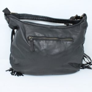 00742N – Borsa frangia – Florence bags
