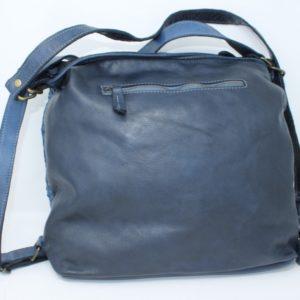00746B – Borsa tracolla – Florence bags