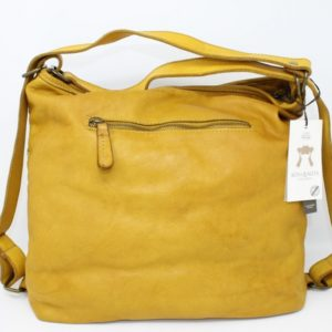 00746S – Borsa tracolla – Florence bags