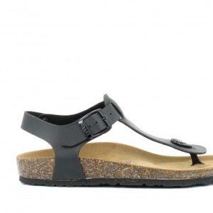 1831N – Sandalo infradito – Goldstar