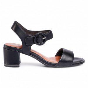 28324B – Sandalo tacco – Tamaris