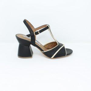 Sandalo tango – Emanuelle Vee