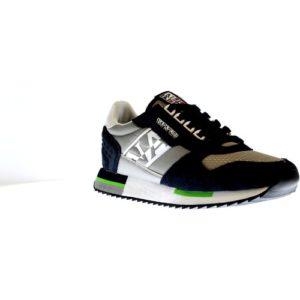 Sneaker Virtus blue – Napapijri