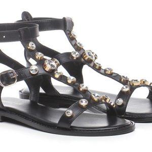 Sandalo positano – Emanuelle Vee