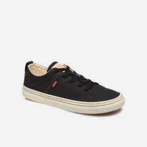 Levi's sherwood low – Levi's