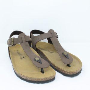 183120 – Sandalo infradito – Goldstar