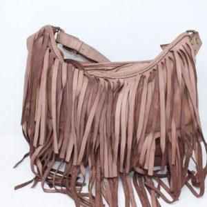 00742 – Borsa frangia – Florence bags