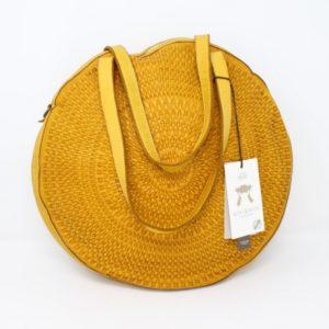 00994B – Borsa tracolla – Florence bags