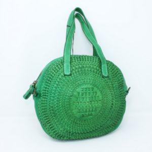 00998V – Borsa tracolla – Florence bags