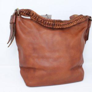 01546B – Borsa tracolla – Florence bags