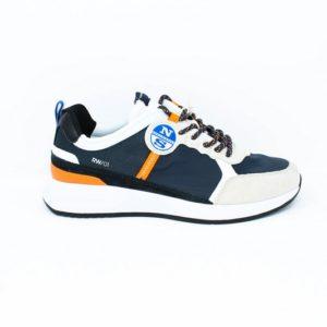 RW-WAVE – Sneaker wave – North Sails