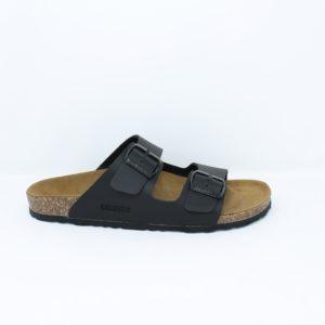 9910UN – Sandalo 2 fasce – Goldstar