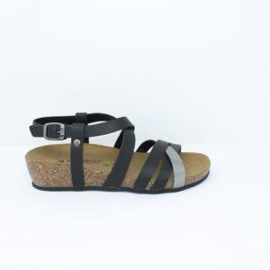 Sandalo listini argento – Goldstar