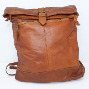 01419N – Zaino – Florence bags