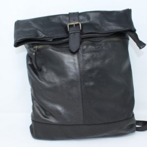 01419C – Zaino – Florence bags