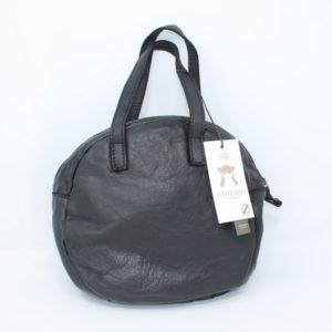 00998N – Borsa tracolla – Florence bags