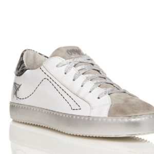 AM1660A-SNEAKERS AEREOPLANINO – Ovyè