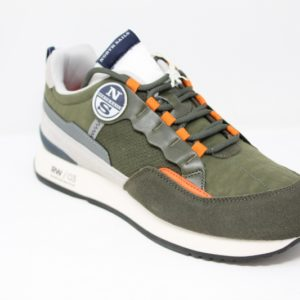 RW03037-SNEAKER PUNCH – North Sails