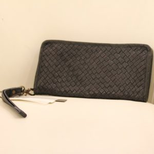 9177-POCHETTE – Florence bags