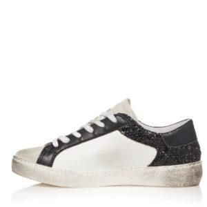 IPKURLING-Sneaker con glitter – Ovyè