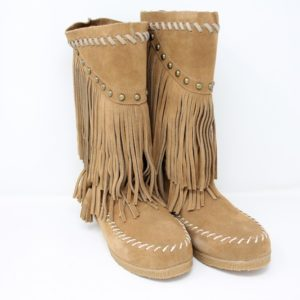 YBOOT02-Indianino – Colors of California