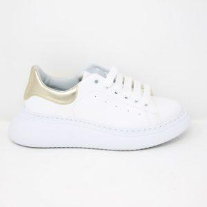 IP7959P-Sneaker suola alta – Ovyè