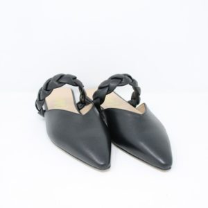 LF411003N-Ballerina intreccio – Ovyè