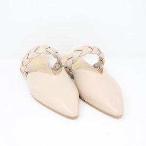 LF411003B-Ballerina intreccio – Ovyè