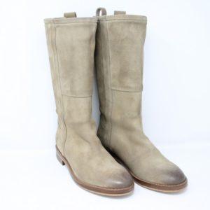 ALEX02-Stivali camoscio – Ovyè
