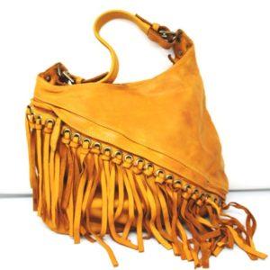 Borsa frangia – Florence bags