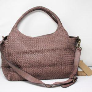 6888-Borsa grande – Florence bags