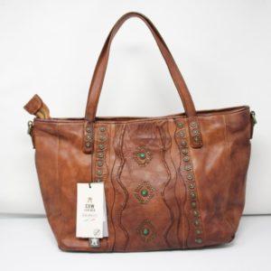 0155-Borsa manici – Florence bags