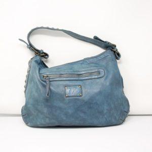9168-Borsa tracolla – Florence bags