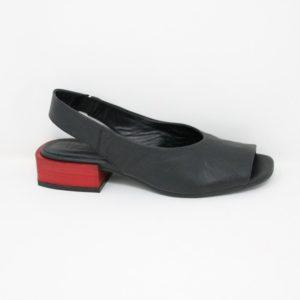 WS4901-Sandalo chanel – Bueno