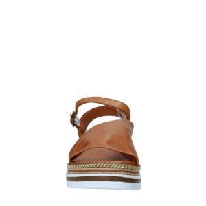 21WS4203-Sandalo zeppa 40 – Bueno