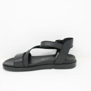P07005 – Sandalo zeppa 30 – Mjus