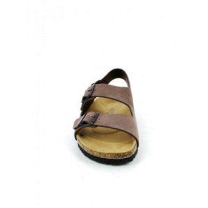 9910U21 – Sandalo 2 fasce – Goldstar