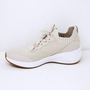 23758-Sneaker – Tamaris