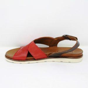 21WS0603-Sandalo zeppa 30 – Bueno