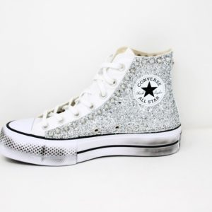 CONV56-Converse glitter – Ballodasola